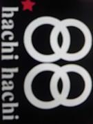 hachihachi88