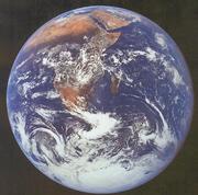 「地球市民」として考える