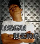 HIGHKING