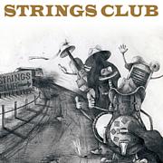 Strings Club