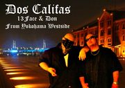 Dos Califas☆横浜 West Side
