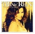 Trine Rein(トリーネ・レイン)