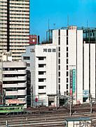 河合塾池袋校2006年度GEクラス