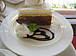バンコク★スィーツ+カフェの会