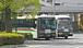 近江鉄道バス利用者