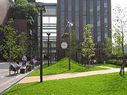 大阪経済大学生で友達を増やそう