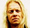 Nils Jonny Lindqvist