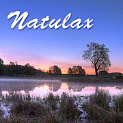 Natulax 〜 Natural & Relax 〜
