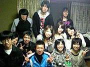 津田小★谷口組