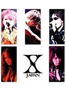 X JAPAN【1990年生まれ】