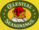 CELESTIAL SEASONINGS ��������
