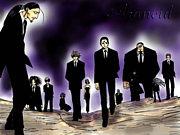 ◆幻影旅団◇