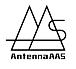 Antenna AAS