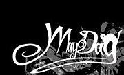 ☆MayDay☆