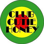 CLUB CUTIE HONEY