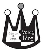 Darts&Billiards *Valley King*