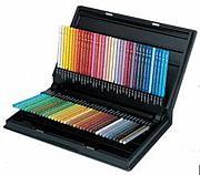 色鉛筆 水彩画 油絵 絵手紙