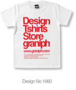 Design T-Shirts Store  GRANIPH