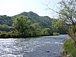 岡山の旭川が好き