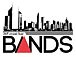 365 event bar BANDS