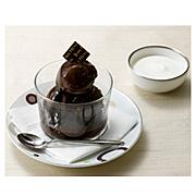 チョコレート中毒症候群