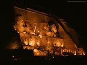 エジプト大好き