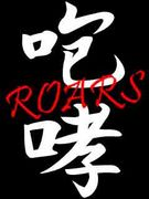 Team Roars