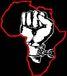 Nkosi sikelel Afrika