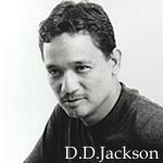 D.D.Jackson