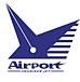 ���������åȡ� ��AIRPORT��