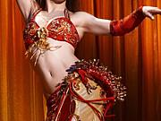 Belly Dance ★ in沖縄