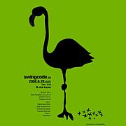 swingcode [ex.MPJswing]