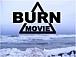 movie☆Burn(略してmovurn)