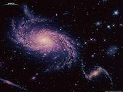 地球人から見た宇宙とは?