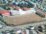 釧路市立鳥取小学校