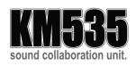 KM535