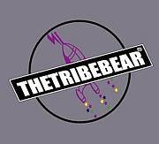 THE TRIBE BEAR