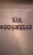 ROCKWELLSハマ横丁店