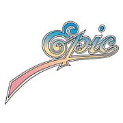 Epicを歌う会in名古屋