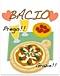 グラッツェ!☆BACIOの集い