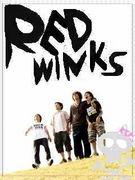 REDWINKS