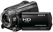 Handycam HDR-XR500V/XR520V
