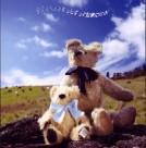 Japan Teddy Bear Picnic
