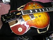 E.ギター&ベース 救急箱