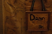 古着屋 『Dew』
