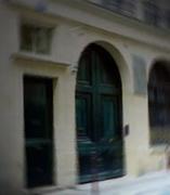 L'ECLAIREUR -PARIS-