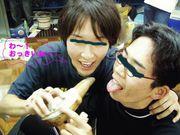 〜VCC〜感染パート〜