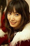 ☆〜長澤奈央が好きな人〜☆