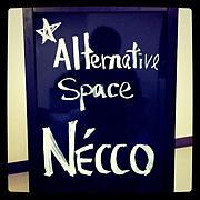 Necco-成人発達障害者の憩いの場