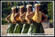 ハワイで免許!!